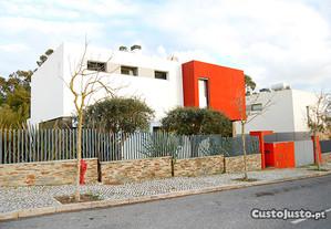 Moradia T4 302,00 m2