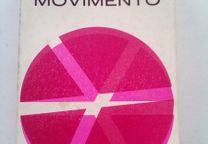 Os Estados Unidos em Movimento