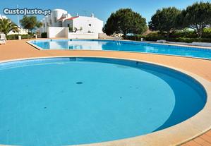 Apartamento Brandy Blue, Armação de Pêra, Algarve