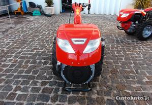 MotoCultivador Valpadana 120 de 14 Cavalos