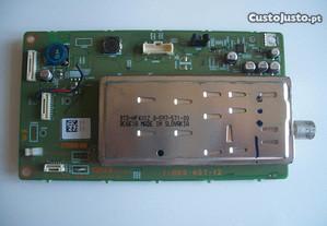 Tuner Bord 1-869-657-12 Sony Bravia KDL-26S2020