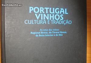 Portugal Vinhos/Cultura e tradição-José A Salvador