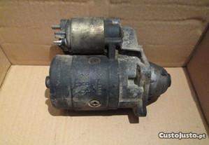 Motor de arranque Ford Escort 1.3