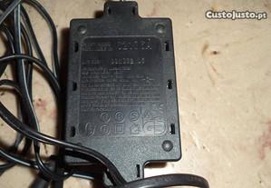transformador impressora hp