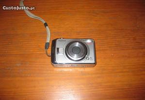 Máquina fotográfica Fujifilm +Outra Máquina Oferta