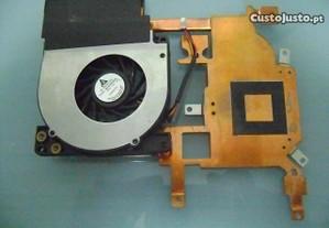 Toshiba Satellite P100 P105 AVC3CBD1ta 10.00
