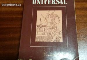 Guia de história universal