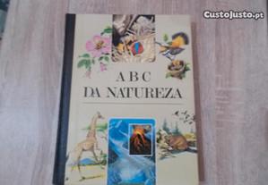ABC da Natureza