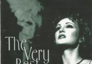 Patricia Kaas - The Very Best