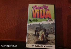 Cassette da Vidal dos animals
