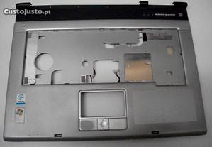 Top Case Palmrest Acer 1410