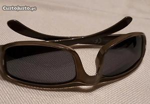 Óculos de sol para criança - Chicco