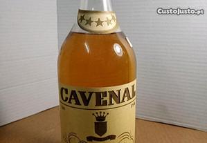 Brandy cavenal