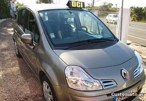 Renault Grand Modus Expression - 11
