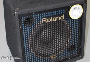 Amplificador de Teclado Roland KC-350 EC 100W
