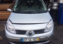 Renault Scénic 1.5 dci - 04