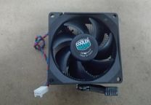 Cooler Master 460100F00-548-G - Usado