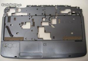Top Case Palmrest Acer Aspire 5738