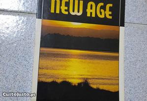New Age (portes grátis)