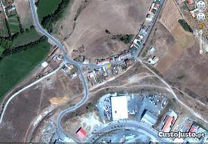 terreno para construçao na cidade de bragança