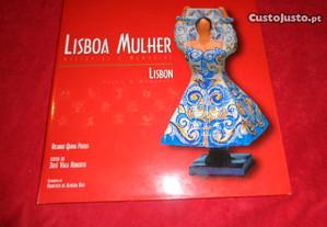 Lisboa Mulher