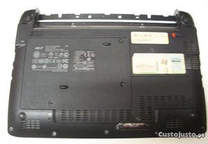 Bottom Case Acer Aspire One 532H