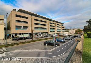 Loja no centro de Vila Verde