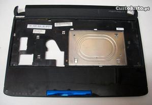 Top Case Palmrest Acer Aspire One 532H