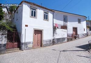 Moradia no Douro