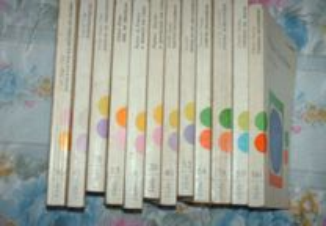 Livros RTP