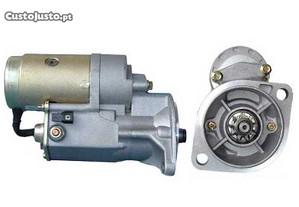 Motor de Arranque para Isuzu