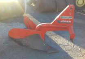 Abre Regos Joper Para Tractor 50 a 65 CV