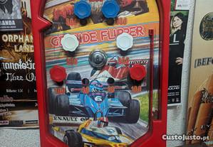 Grande Flipper (brinquedo clásico)