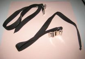 straps/fitas/cintas de aperto para usos vários