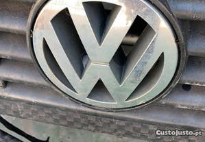 Peças Volkswagen LT