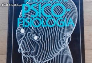 Introdução à Psico-Fisiologia, Richard F. Thompson