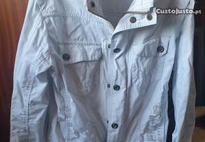 Blusão original pepe jeans