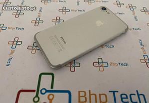 Apple iPhone 7 128gb Silver Livre de Origem