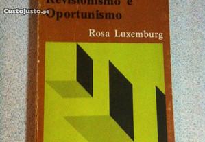 Reforma, Revisionismo e Oportunismo (portes grátis