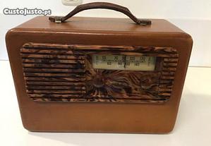 Radio Olympic Antigo