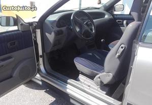 Fiat Punto cabrio - 96