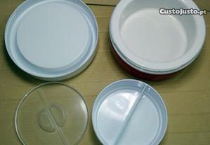 Lancheira térmica Termolis (p/comida)