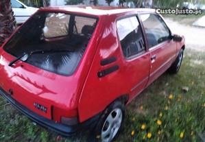 Peugeot 205 Xad - 95