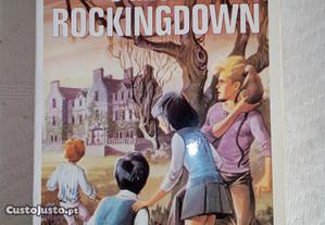 O mistério de Rockindown