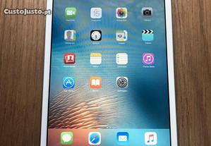 iPad Mini 1 - 16GB - Grade A (Com acessórios)