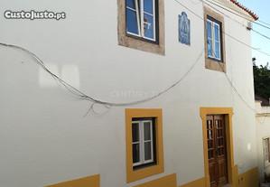 Prédio T4 208,00 m2