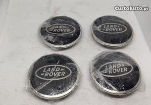 Centros Jante Range Rover P38