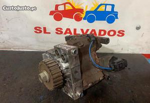 Bomba de Alta Pressão para Land Rover Discovery 3