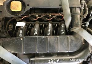 Motor Land Rover