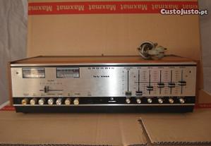 Amplificador SV140